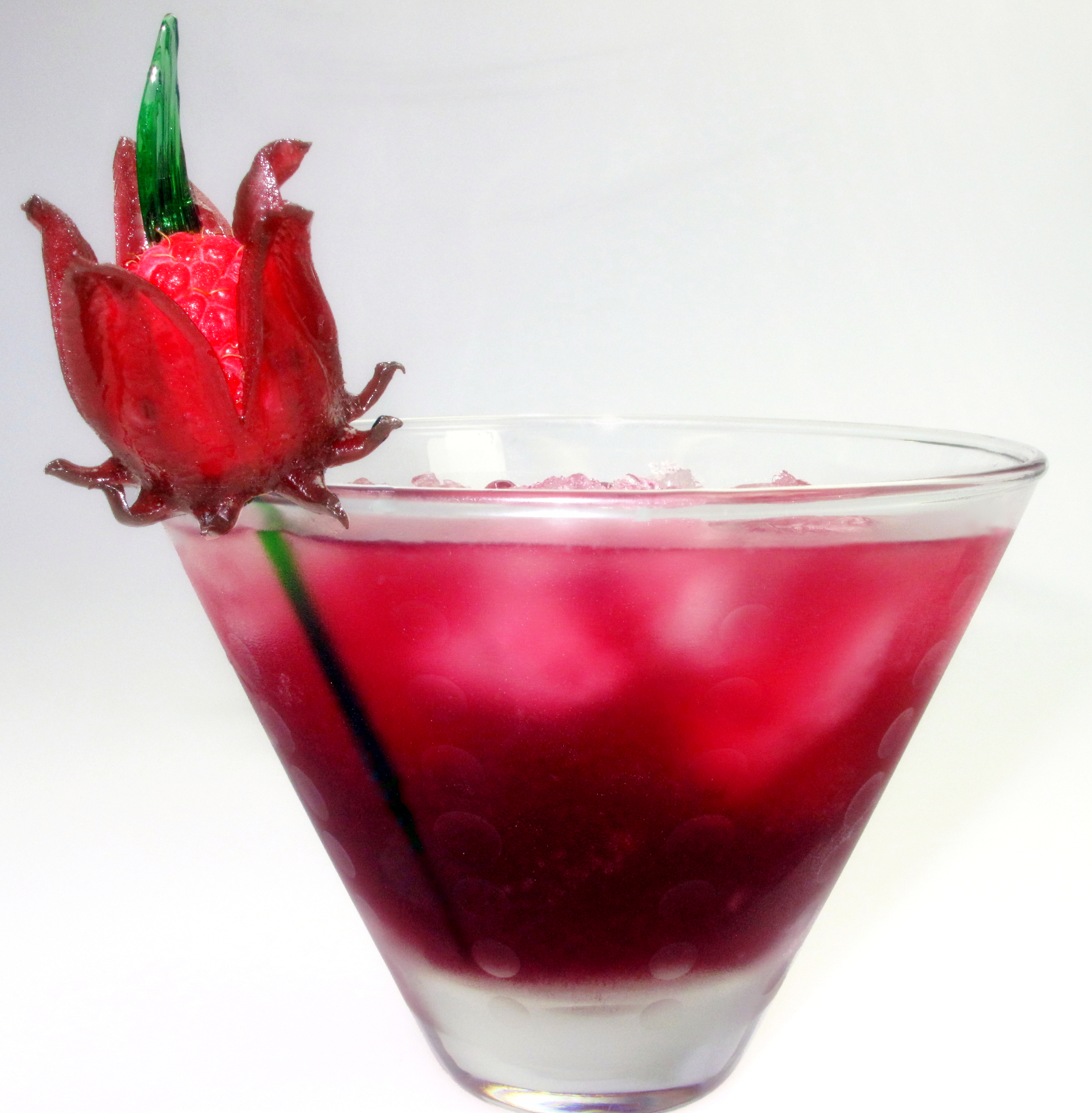Wild hibiscus flowers in syrup rose syrup fine gourmet range hibiscus margarita by emilio french maid margarita 001 dhlflorist Choice Image