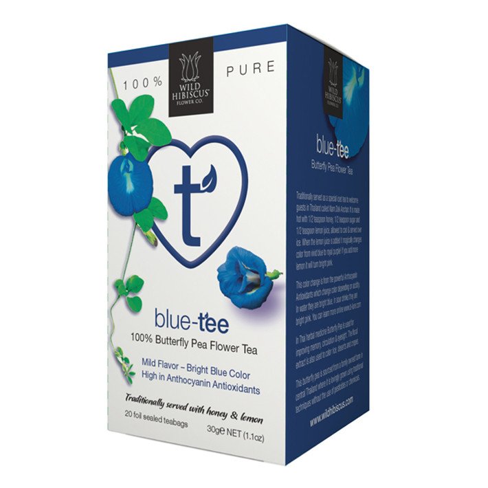 heart-tee-blue-tea-box-product