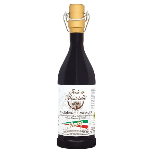 balsamic-vinegar-of-modena-5-500ml