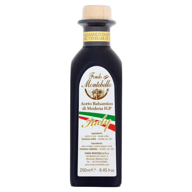 balsamic-of-vinegar